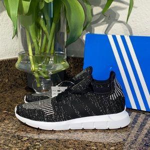 Adidas swift run women's sneakers